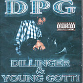 Play & Download Dpg by Daz Dillinger | Napster