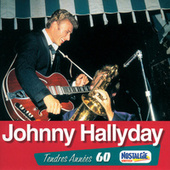 Play & Download Tendres Années 60 by Johnny Hallyday | Napster