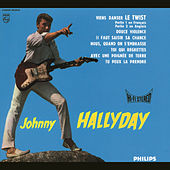 Play & Download Viens danser le Twist  (Stéréo) by Johnny Hallyday | Napster