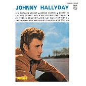 Play & Download Johnny Hallyday / Excuse-moi partenaire by Johnny Hallyday | Napster