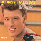 Play & Download Johnny Hallyday N°7