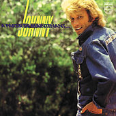 Play & Download A Partir De Maintenant by Johnny Hallyday | Napster