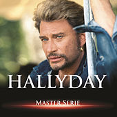 Play & Download Master Serie by Johnny Hallyday | Napster