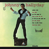 Play & Download Johnny Hallyday N°3 by Johnny Hallyday | Napster