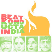 Play & Download Beat Konducta Vol. 3 & 4: In India by Madlib | Napster