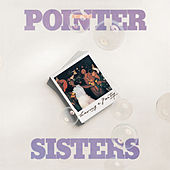 Play & Download Having A Party by The Pointer Sisters | Napster