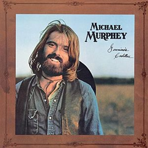 Play & Download Geronimo's Cadillac by Michael Martin Murphey | Napster