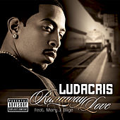Play & Download Runaway Love by Ludacris | Napster