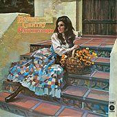 Play & Download Patchwork by Bobbie Gentry | Napster