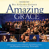 Play & Download Amazing Grace by Various Artists | Napster