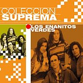 Play & Download Coleccion Suprema by Los Enanitos Verdes | Napster