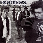 Play & Download One Way Home by The Hooters | Napster