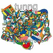 Play & Download Good Arrows by Tunng | Napster