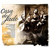 Casa Do Fado von Various Artists