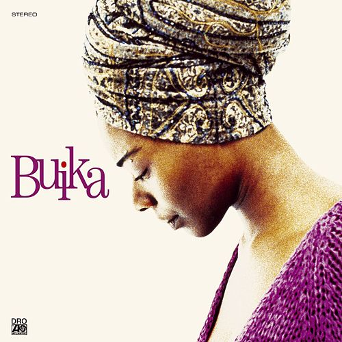 Play & Download Buika by Buika | Napster