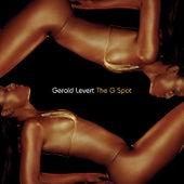 G-Spot by Gerald Levert