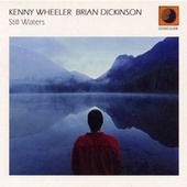 Play & Download Still Waters by Brian Dickinson | Napster
