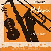 Play & Download L'autre Style by Malavoi | Napster