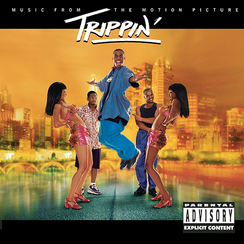 Play & Download Trippin' by Various Artists | Napster
