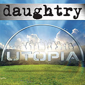 Play & Download Utopia by Daughtry | Napster