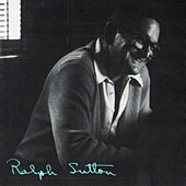 Ralph Sutton von Ralph Sutton
