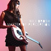Play & Download A Matter of Perception by Nili Brosh | Napster