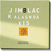 Play & Download AlasNoAxis by Jim Black | Napster