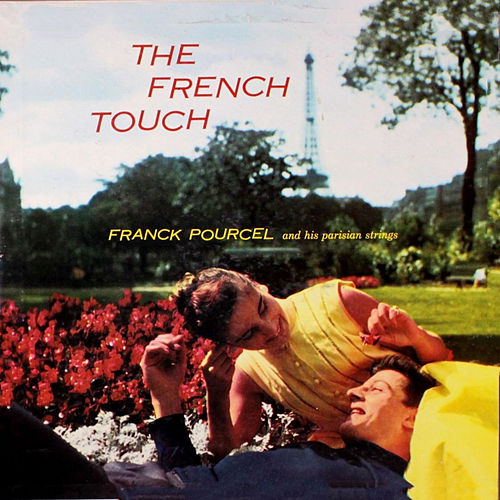 The French Touch von Frank Pourcel