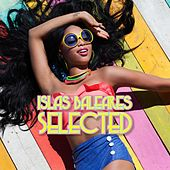 Play & Download Islas Baleares Selected by Various Artists | Napster