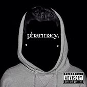 Play & Download Pharmacy by Rx | Napster