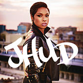 Play & Download JHUD by Jennifer Hudson | Napster