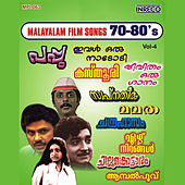 Play & Download Malayalam Film Songs 70-80's, Vol. 4 by Various Artists | Napster