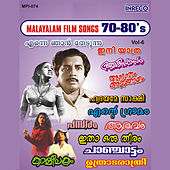 Play & Download Malayalam Film Songs 70-80's, Vol. 6 by Various Artists | Napster