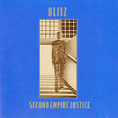 Second Empire Justice by Blitz