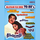 Play & Download Malayalam Film Songs 70-80's, Vol. 1 by Various Artists | Napster