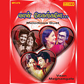 Play & Download Vaan Meghangale by Various Artists | Napster