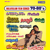 Play & Download Malayalam Film Songs 70-80's, Vol. 2 by Various Artists | Napster