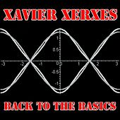 Back to the Basics by Xavier Xerxes