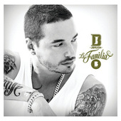 Play & Download La Familia B Sides by J Balvin | Napster
