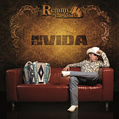 Play & Download Mi Vida En Vida by Remmy Valenzuela | Napster
