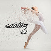 Solotanz, Vol. 2 by Various Artists