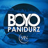 Panidurz - Single by Boyo