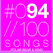 Play & Download Holy Ground by Polar Bear | Napster