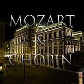 Play & Download Piano: Mozart & Chopin by Various Artists | Napster