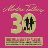 30 by Modern Talking