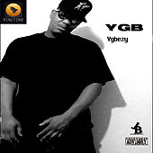 Play & Download Ygbezy by YGB | Napster