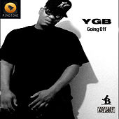 Going Off by YGB