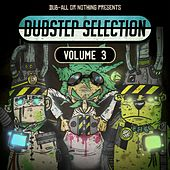 Dubstep Selection: Volume 3 - EP von Various Artists