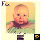 Play & Download I know about you by Flex | Napster