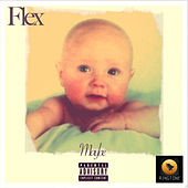 Play & Download Maybe by Flex | Napster